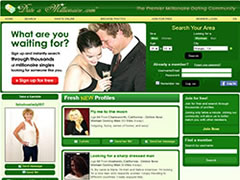 millionaire dating websites australia Millionaire dating sites 16k likes if you want genuine millionaire dating websites then please come to our has been matching members of australia's elite for.