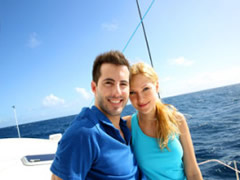 Millionaire dating sites in usa