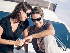 Best online dating sites for millionaires